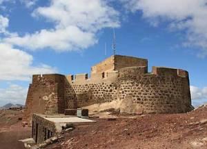 castillo-2