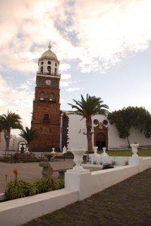 Iglesia Guadalupe-1