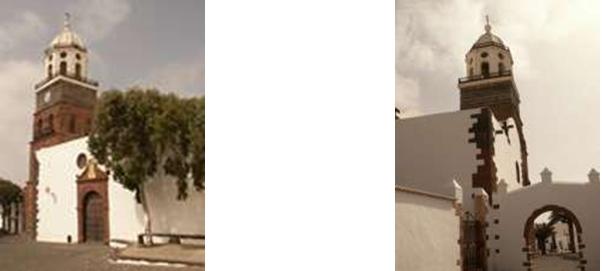 iglesia-guadalupe-1