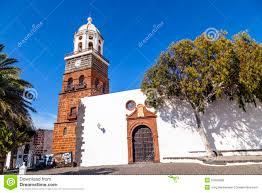 Iglesia Guadalupe-4