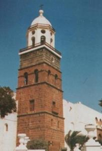 Iglesia Guadalupe-5