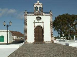 iglesia-guatiza