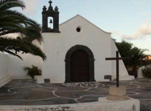 iglesia-mojon
