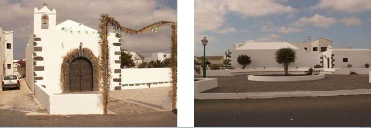 iglesia-Mozaga-1
