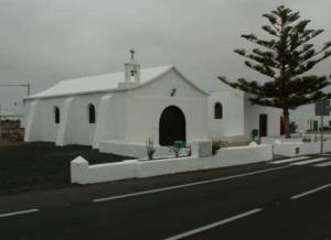 iglesia-muñique