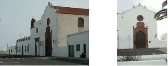 iglesia-sto Domingo-1