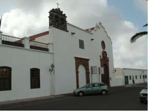 iglesia-sto Domingo