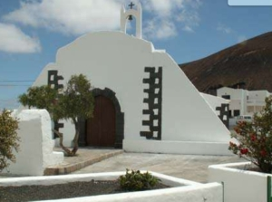 iglesia-TAhiche