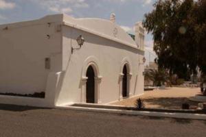 iglesia-tao