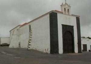 iglesia-vera cruz