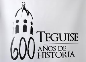 600 años