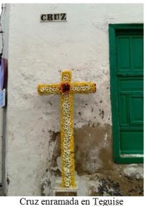 cruz-1
