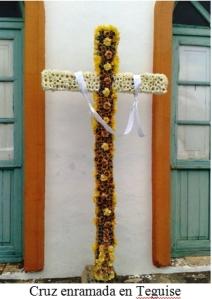 cruz-3