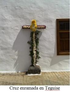 cruz-4