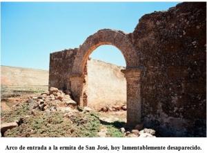 Ermita de San José-2