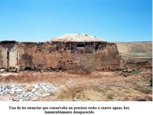 Ermita de San José-3