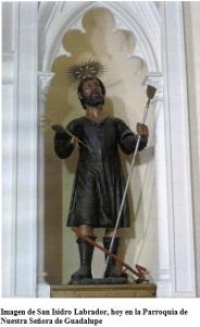 Ermita de San José-5