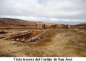 Ermita de San José-A