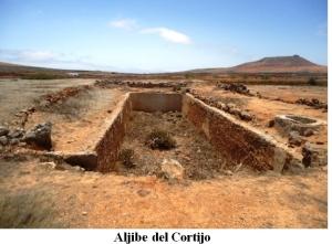 Ermita de San José-C