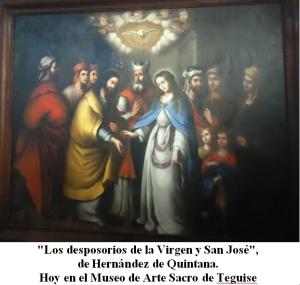 Ermita de San José-E