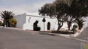 iglesia Tao