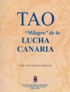 Tao-lucha