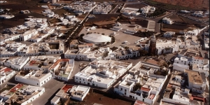 Teguise-2