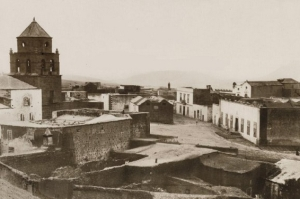 Teguise-3