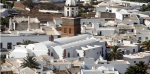 Teguise-