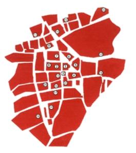 Teguise,ciudad monumento-2