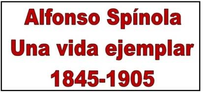 alfonso-spinola-1
