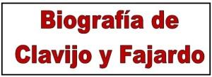 biografia-clavijo-fajardo