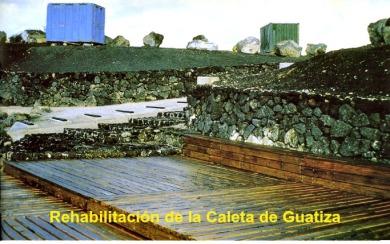 caleta-guatiza-1