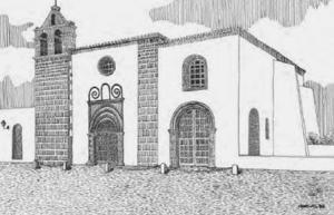 convento-san-francisco-1