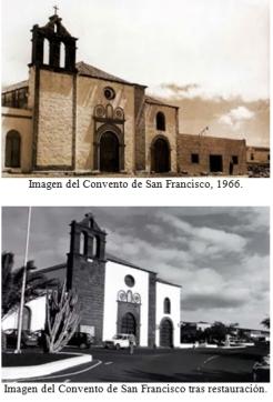 convento-san-francisco-2