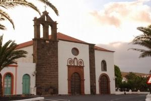 convento-san-francisco-3