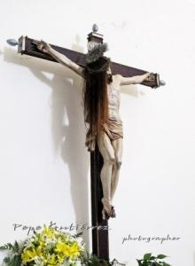 cristo-vera-cruz