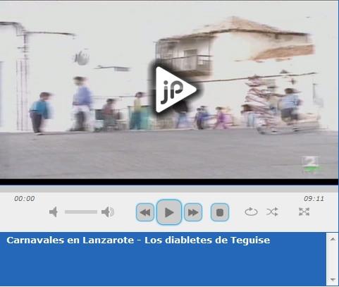 diablete-video