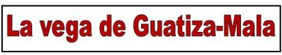 guatiza-mala