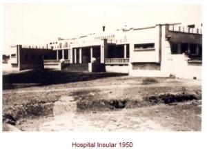 hospital-insular