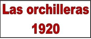 las-orchilleras