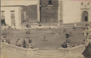 plaza-san-miguel-1