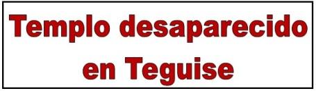 templo-desaparecido