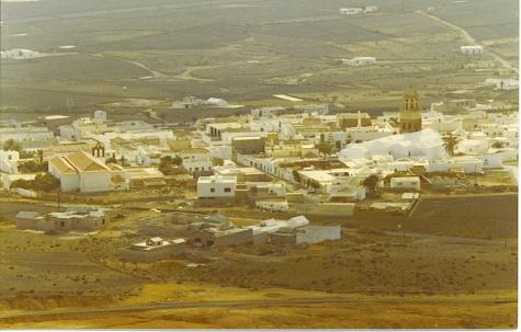 villa-teguise