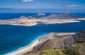 archipielago-chinijo