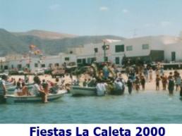 caleta-2000