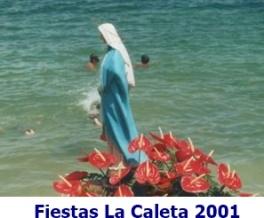 caleta-2001