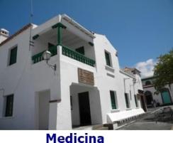 casa_del_medico