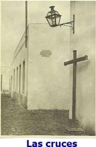 casas-cruces