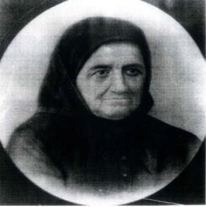 francisca-spinola-bthencourt